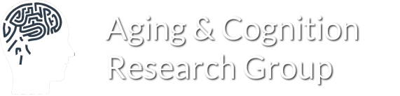 Aging & Cognition Research Group